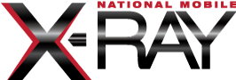 National Mobile X-Ray Logo